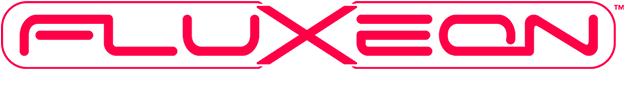 fluxeon logo